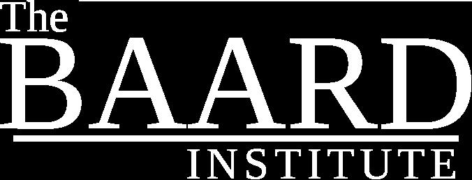 BAARD Institue